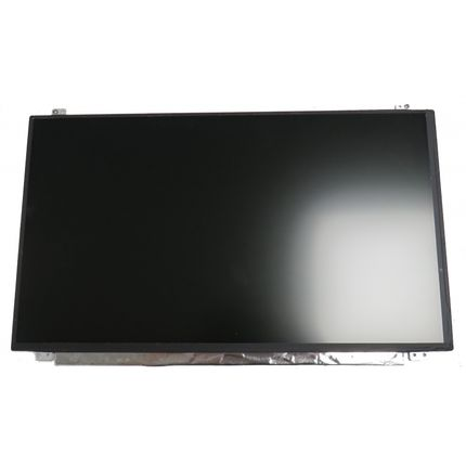 "Chi Mei Innolux N156BGE-E32 REV.C1 15.6"" LED Laptop Screen Matte"