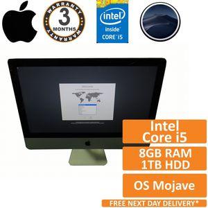 Dell Vostro 3560, Core i7-3632QM 2 2GHz, 1000GB, 8GB, Windows 10