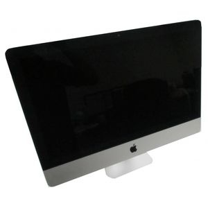 Apple iMac A1418 21.5 Late 2012 Core i5 2.7GHz 8GB RAM 1TB HDD Keyboard/Mouse C