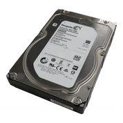 "Seagate ST4000VN0001 Surveillance 4TB 4000GB SATA 3.5"" Desktop Hard Drive"