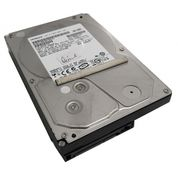 "Hitachi HDT721064SLA380 640GB SATA 3.5"" Desktop Hard Drive"