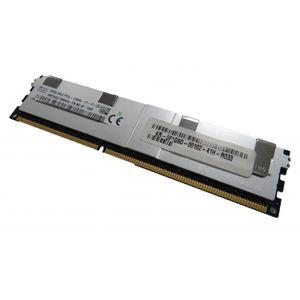 32GB SK HYNIX HMT84GL7AMR4A-PB  PC3L-12800R 1600MHz ECC Server Memory