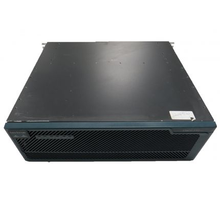 Cisco 3745 MultiService Access Router 3745-IO-2FE