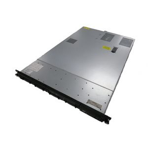 HP Proliant DL360 G7 1U Server 2 x E5645 @ 2.4GHz, 48GB RAM P410i Controller