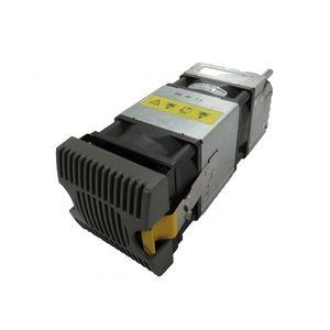 HP StorageWorks SAN Fan Module 311243-001