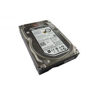 """DELL ST6000NM0014 Enterprise 6TB 6000GB SAS 3.5"""" Desktop Hard Drive"""