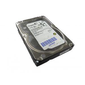 "Seagate Constellation ES.3 ST4000NM0023 4TB SAS 3.5"" Desktop Hard Drive"