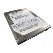 "Toshiba MK1032GAX 100GB IDE 2.5"" Laptop Hard Drive"