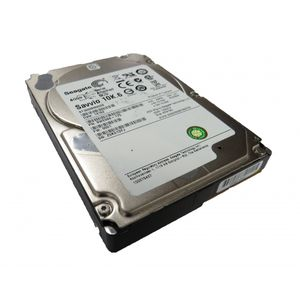 """Seagate ST300MM0006 300GB 10K SAS 2.5"""" Hard Drive Without Caddy"""