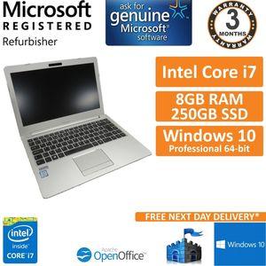 Lenovo ThinkCentre M700, Intel i3 6100, 8GB RAM, 1TB HDD