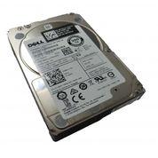 """Dell YJ2KH ST300MM0008 300GB 10K SAS 2.5"""" Hard Drive"""