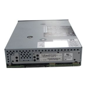 DELL IBM LTO4 Ultrium 4-H Internal SAS Tape Drive 0HT7N3 46X5676