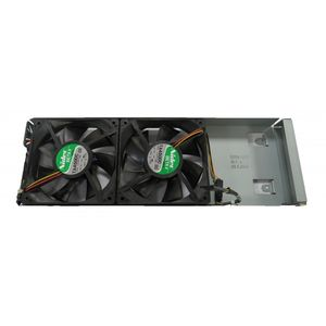 HP Fan Tray With 2 x TA450DC 5069-3970