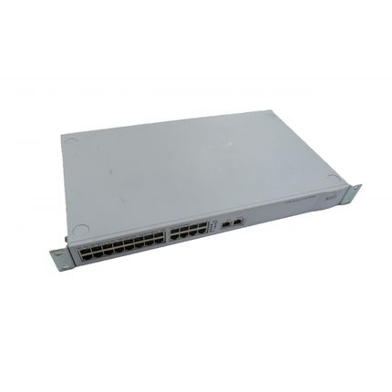 3Com 3C17300 SuperStack 3 4200 Switch
