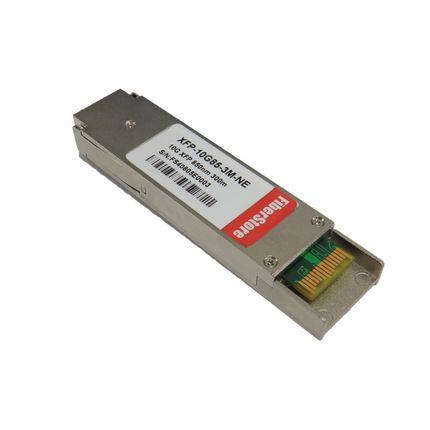 FiberStore XFP-10G85-3M-NE 10Gbe XFP Transceiver