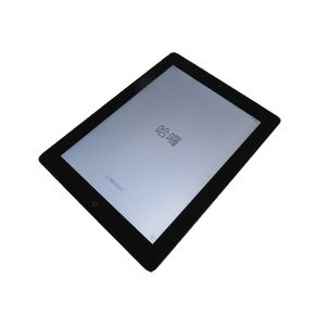Apple iPad 2 A1396 64GB WiFi/3G (Black) Grade A