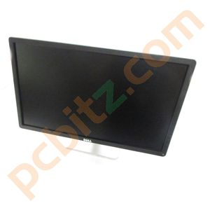 "Dell P2214HB - 22"" 1920x1080 HD High Definition Widescreen IPS LED Monitor C"