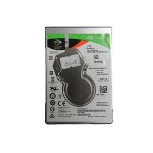 """Seagate ST1000LX015 1TB SATA 2.5"""" SSHD"""