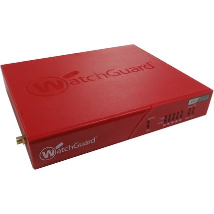 WatchGuard Firebox FS1E5W XTM2 Series Firewall