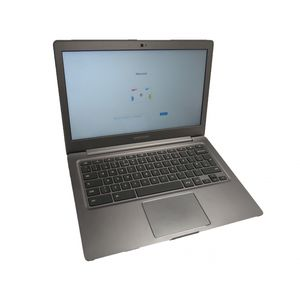 "Samsung 503C ARMv7 2GB DDR3 16GB Storage 11.6"" Chromebook (C-)"
