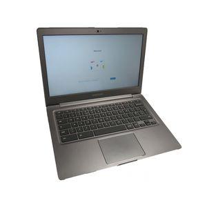 """Samsung 503C ARMv7 2GB DDR3 16GB Storage 11.6"""" Chromebook (C-)"""