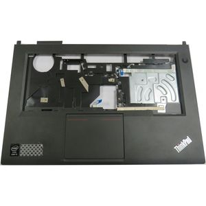 Lenovo ThinkPad L440 Palm Rest + Touchpad