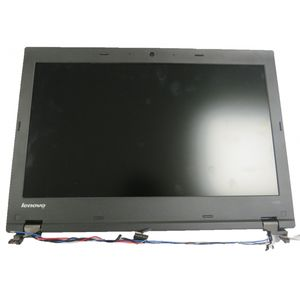 Lenovo ThinkPad L440 Screen assembly + Lid