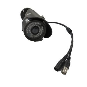 Yale Smart Living Outdoor HD 1080 Camera HDC-403G