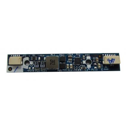 Toshiba A660 3D Inverter Power Board K000103540 NWQAA LS-6066P