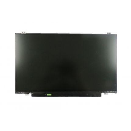 """Samsung LTN140AT35-301 15.6"""" LED Screen"""