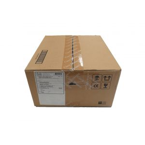 Boxed Cisco WS-C3560C-12PC-S 12 Port Fast Ethernet Switch