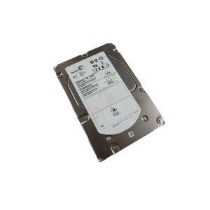 "Seagate Cheetah 15K.7 SED ST3300557SS 300GB 15K RPM SAS 3.5"" Hard Drive"