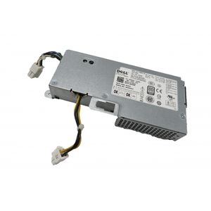 Dell K350R 180W Power Supply for Dell Optiplex  Desktops