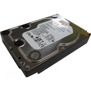 "Hitachi HGST HUS722T2TALA604 Enterprise 2TB SATA 3.5"" Desktop Hard Drive"