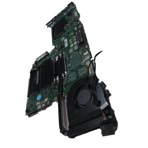 Lenovo ThinkPad L460 Motherboard, Core i5-6200u 2.3GHz (Bios PW)