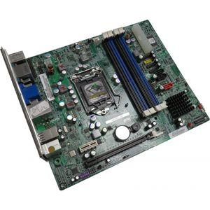 ACER Q65H2-AD V1.1 Intel Socket 1155 Motherboard with BP