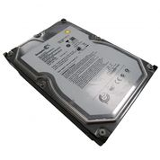 "Seagate Barracuda ST3750525AS 750GB SATA 3.5"" Desktop Hard Drive"