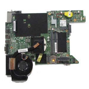 Lenovo ThinkPad L440 Motherboard with Heatsink and Fan