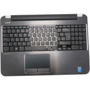 Dell Latitude 3540 Palmrest + Keyboard