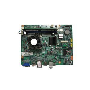 Lenovo H505 H505S S505Z CFT1D3LI D3LY-LT motherboard 4GB Ram