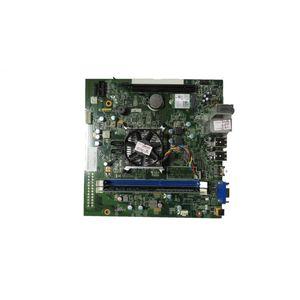 DAFT3L-Kelia3 For ACER TC-217 TC217 Desktop Motherboard A8-7410, 4GB DDR3 Bundle