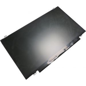 "Samsung LTN140AT29-301 14"" LED Screen"