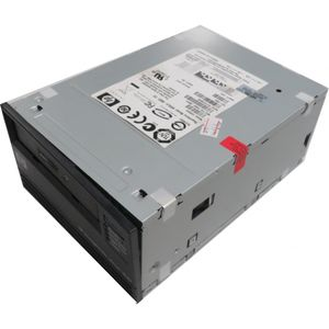 HP StorageWorks Ultrium 1840 LTO 4 Internal SCSI Drive - EH853A (Missing Clips)