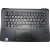 Dell latitude E7270 Palmrest + Keyboard (Fingerprint)