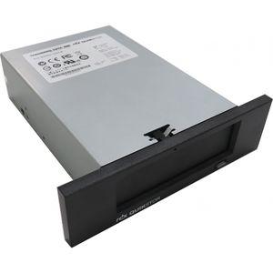 Tandberg Data RDX1000 Quikstor Internal USB Backup Drive