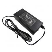 7x Elementech International charger 100-240V 50/6 Hz