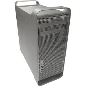 Apple Mac Pro 2008 3.1 A1186 Intel Xeon E5462 4GB POST