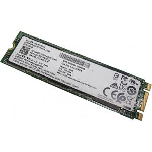 Dell LITE-ON CV8-8E128-11 128GB M.2 SATA  Solid State Drive (SSD)