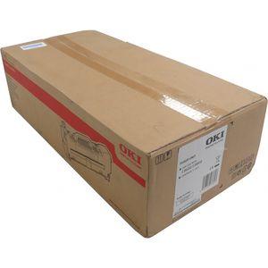 New Genuine OKI 43529405 FUSER UNIT for C8600 and C8800