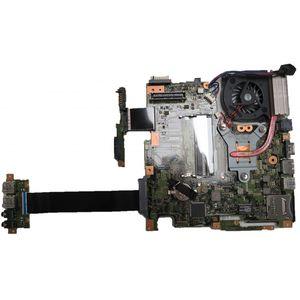 Fujitsu Lifebook E746 Motherboard + i5-6200U + Heatsink and Fan